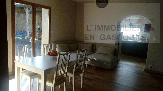 Verkauf haus Gimont 190000€ - Fotografie 2