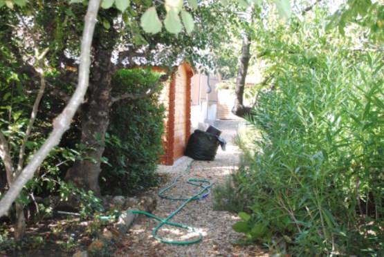 Revenda casa Callian 348000€ - Fotografia 24