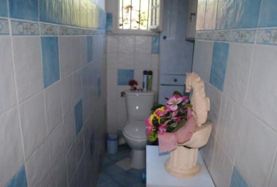 Revenda casa Callian 348000€ - Fotografia 15