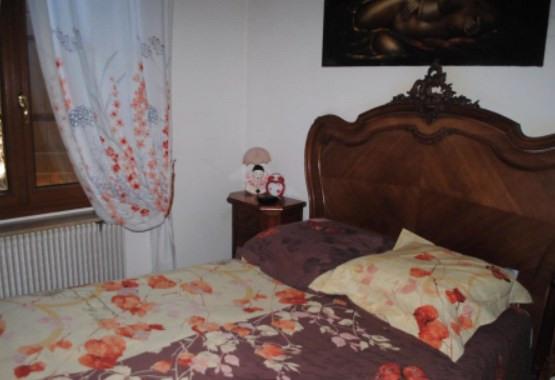 Revenda casa Callian 348000€ - Fotografia 16