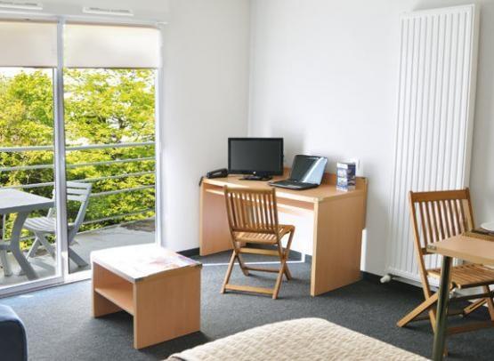 Vente appartement Treillieres 111904€ - Photo 3