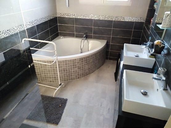 Vente maison / villa Villenave d'ornon 422000€ - Photo 6