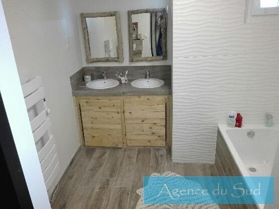 Vente appartement Aubagne 253000€ - Photo 6