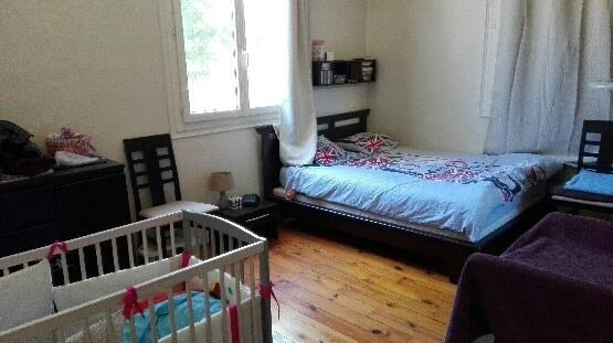 Sale apartment Carcassonne 80000€ - Picture 8