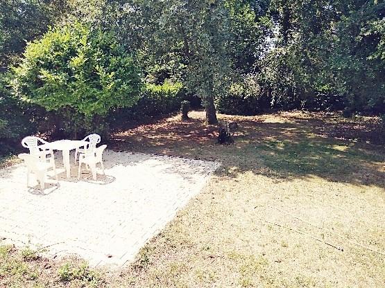 Vente maison / villa Villenave d'ornon 422000€ - Photo 3