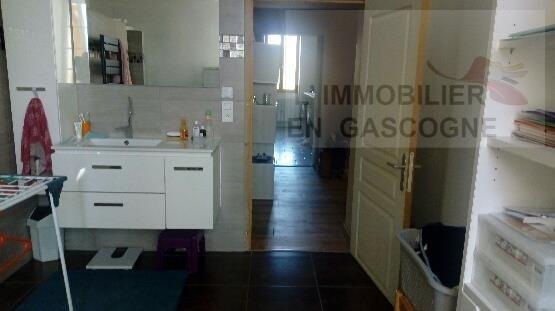 Verkauf haus Gimont 190000€ - Fotografie 5