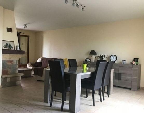 Vente maison / villa Chateau d olonne 252000€ - Photo 3