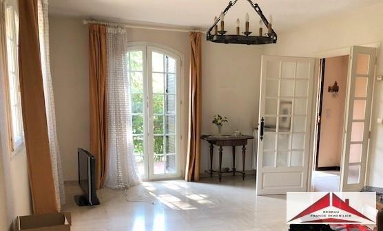 Vente maison / villa Clapiers 445200€ - Photo 4