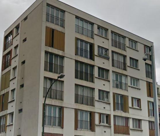 Prodotto dell' investimento appartamento Colombes 147000€ - Fotografia 1