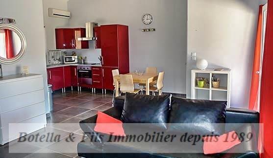 Vente de prestige maison / villa Barjac 899000€ - Photo 9
