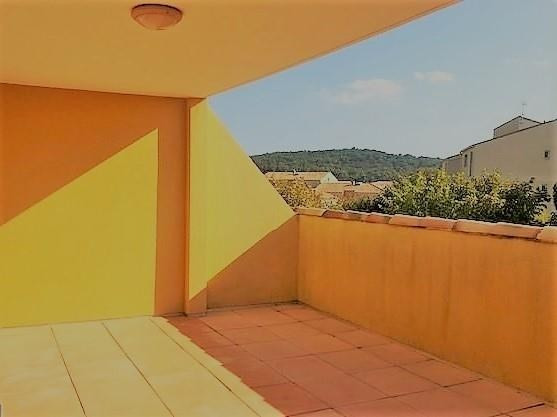 Sale apartment Sanary sur mer 241 900€ - Picture 1
