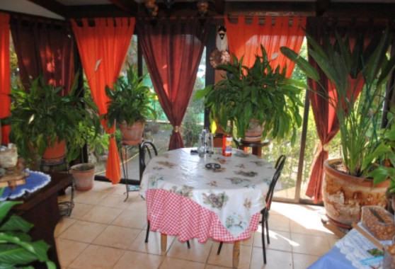 Revenda casa Callian 348000€ - Fotografia 3