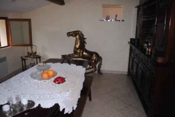 Revenda casa Callian 348000€ - Fotografia 11