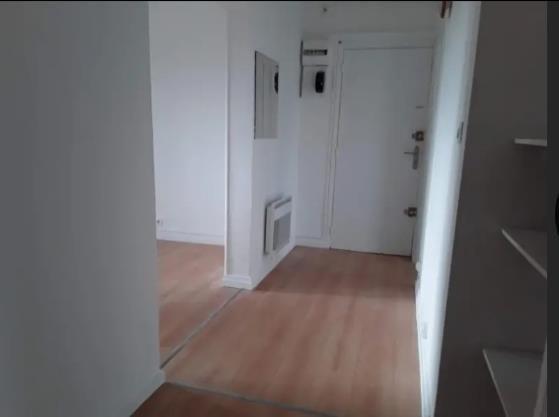 Affitto appartamento Nimes 580€ CC - Fotografia 5