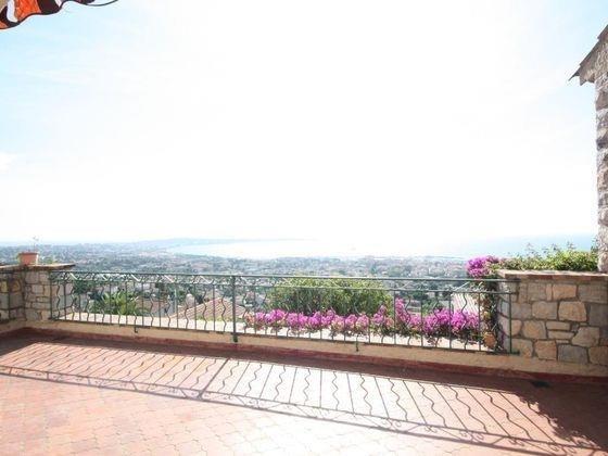 Vente de prestige maison / villa Vallauris 2000000€ - Photo 6