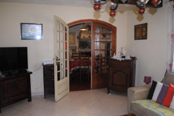Revenda casa Callian 348000€ - Fotografia 8