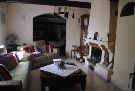 Revenda casa Callian 348000€ - Fotografia 7