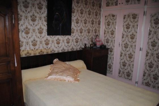 Revenda casa Callian 348000€ - Fotografia 13