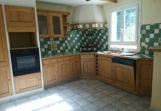 Sale house / villa Saacy sur marne 219000€ - Picture 4