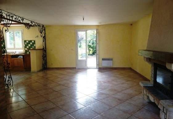 Sale house / villa Saacy sur marne 219000€ - Picture 5
