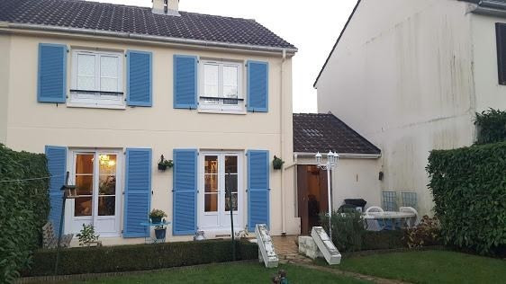 Vente maison / villa Beauvais 192 000€ - Photo 1