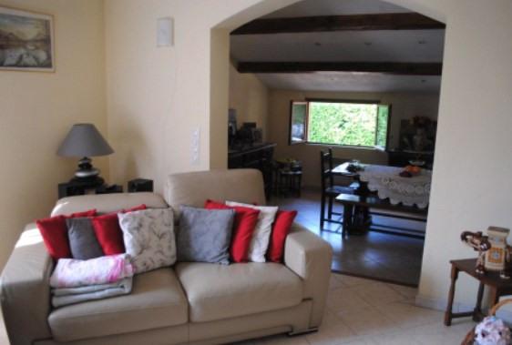 Revenda casa Callian 348000€ - Fotografia 10