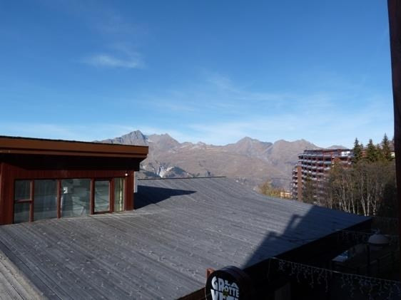 Vente appartement Les arcs 74 000€ - Photo 2