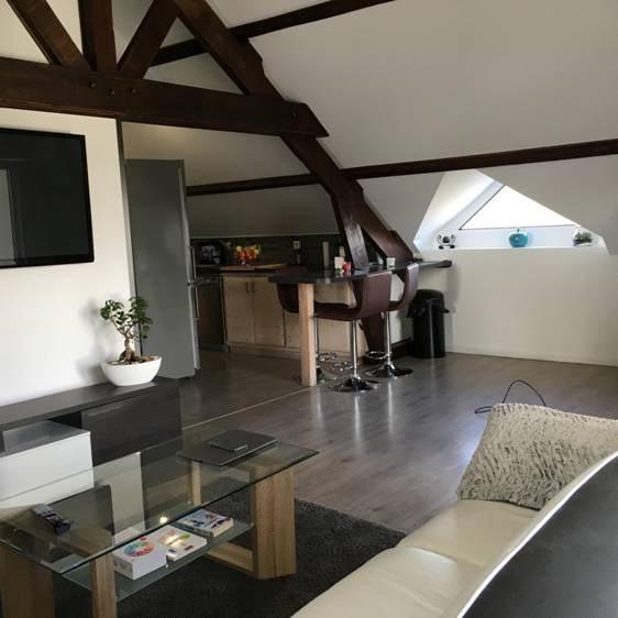 Vente appartement Lons 149000€ - Photo 2
