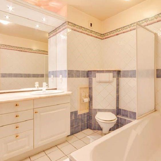 Deluxe sale apartment Annecy le vieux 665000€ - Picture 9