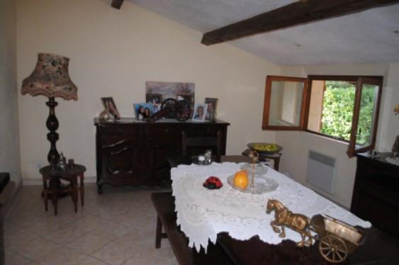 Revenda casa Callian 348000€ - Fotografia 12