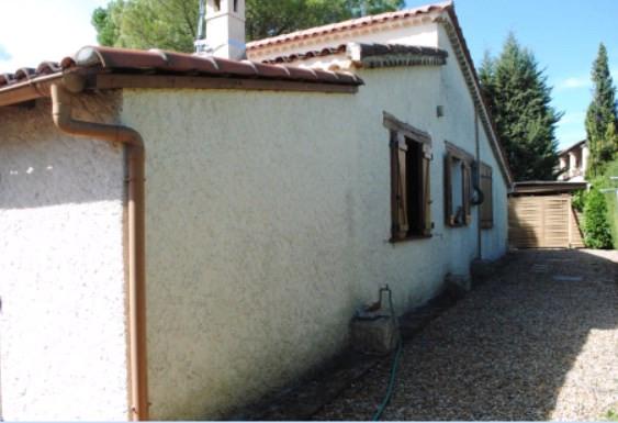Revenda casa Callian 348000€ - Fotografia 23