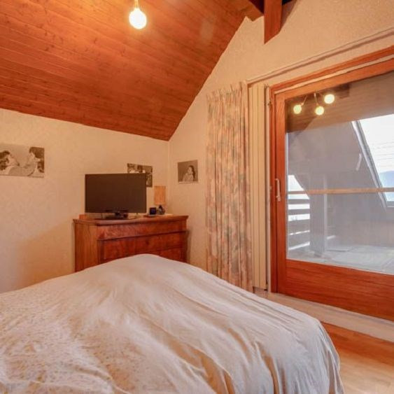 Vente de prestige maison / villa Veyrier du lac 1490000€ - Photo 8