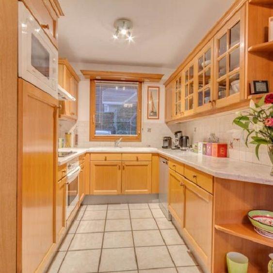 Deluxe sale house / villa Menthon st bernard 785000€ - Picture 4