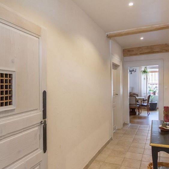 Vente de prestige maison / villa Annecy 599000€ - Photo 4