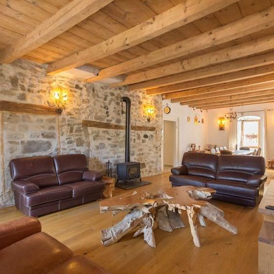 Vente de prestige maison / villa Annecy 599000€ - Photo 7