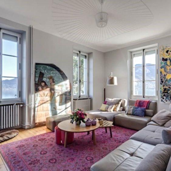 Vente de prestige maison / villa Annecy 1995000€ - Photo 5