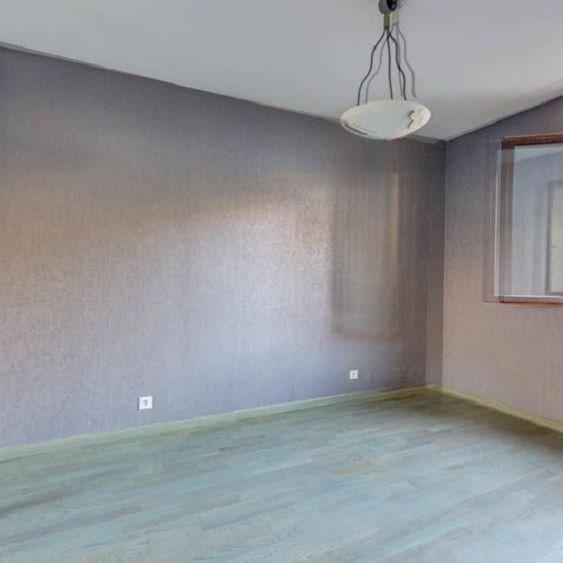 Deluxe sale apartment Annecy le vieux 665000€ - Picture 8