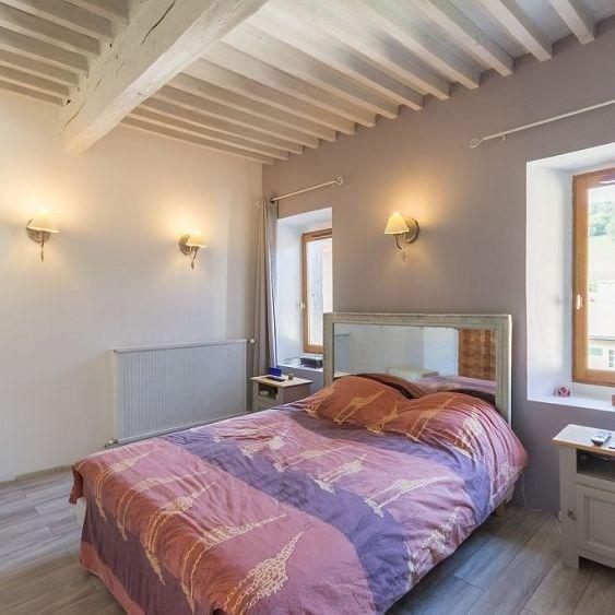 Vente de prestige maison / villa Annecy 599000€ - Photo 6