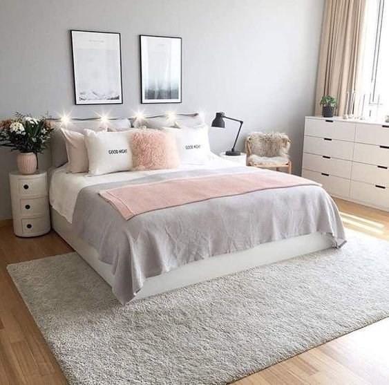 Sale apartment Trouville-sur-mer 495000€ - Picture 3