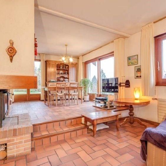 Vente de prestige maison / villa Veyrier du lac 1490000€ - Photo 5