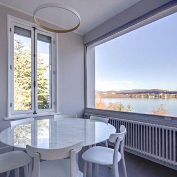 Vente de prestige maison / villa Annecy 1995000€ - Photo 6