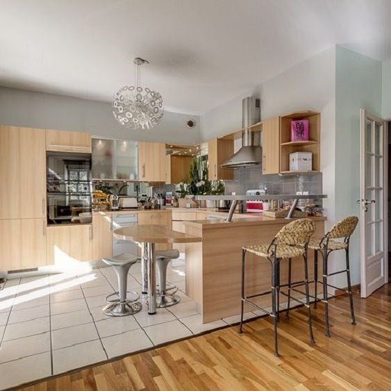 Deluxe sale apartment Annecy 850000€ - Picture 9
