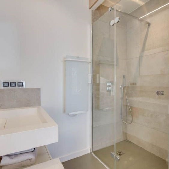 Vente de prestige appartement Annecy 525 000€ - Photo 8