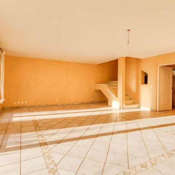 Deluxe sale apartment Annecy le vieux 665000€ - Picture 4