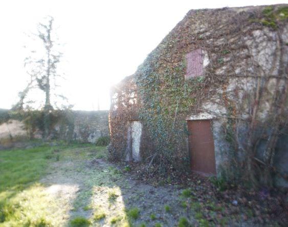 Vente maison / villa Le fenouiller 155000€ - Photo 1