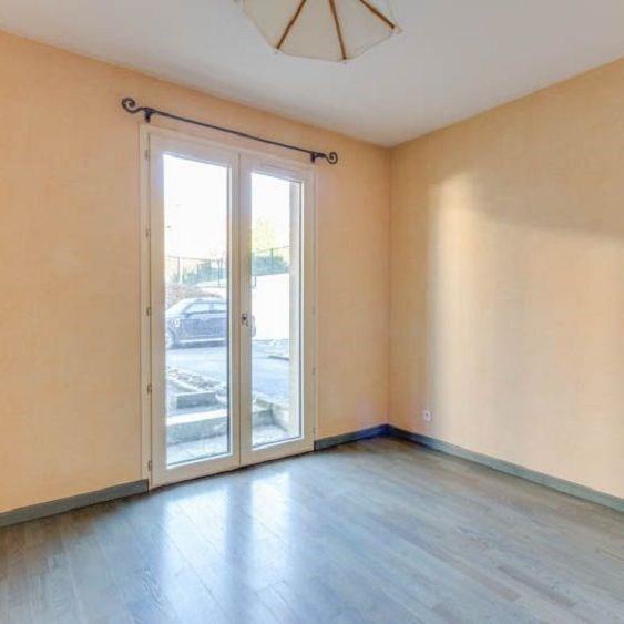 Deluxe sale apartment Annecy le vieux 665000€ - Picture 7