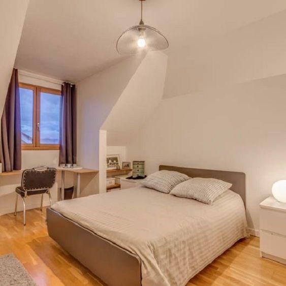 Deluxe sale house / villa Menthon st bernard 785000€ - Picture 7