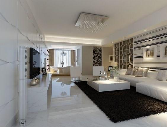 Vente de prestige appartement Boulogne-billancourt 1270000€ - Photo 1