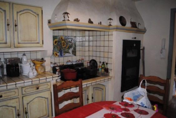 Revenda casa Callian 348000€ - Fotografia 6