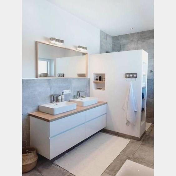 Vente appartement Ville-d'avray 365000€ - Photo 4